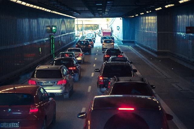 長岡花火で駐車場はある?渋滞はどれくらい?渋滞回避の方法は?