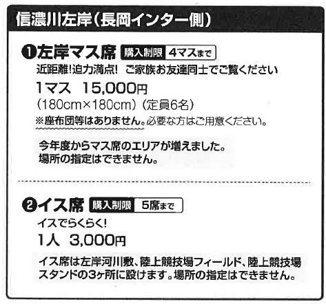 nagaoka20153