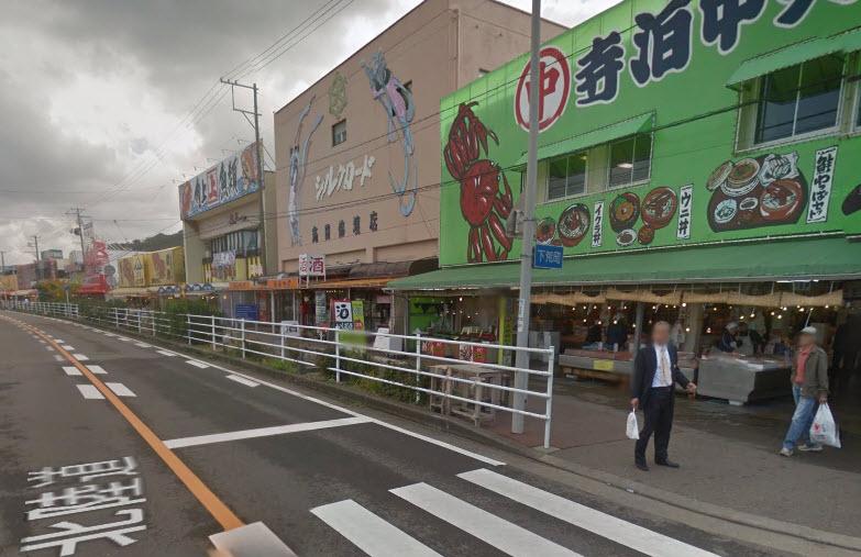 長岡花火で宿泊の穴場を紹介!限定情報です!