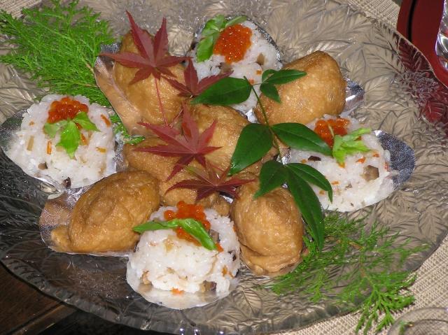 夏のおもてなし料理のおすすめ和食やレシピランキングは?