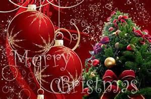 クリスマスカードはいつ出すのが良い?ホームステイ先には?発送時期は?