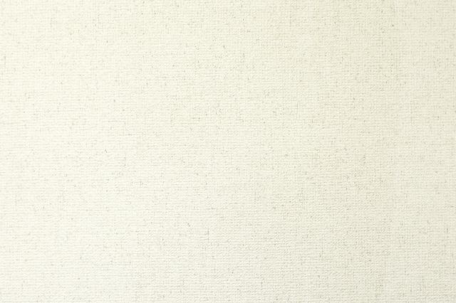 壁紙の汚れが落ちない時は?黄ばみはどうやって落とす?原因は?