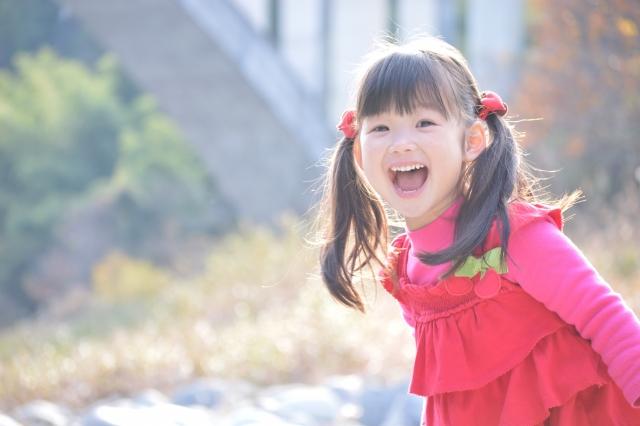 紫外線対策は子供にも必要!日焼け止めや外遊びで影響は?