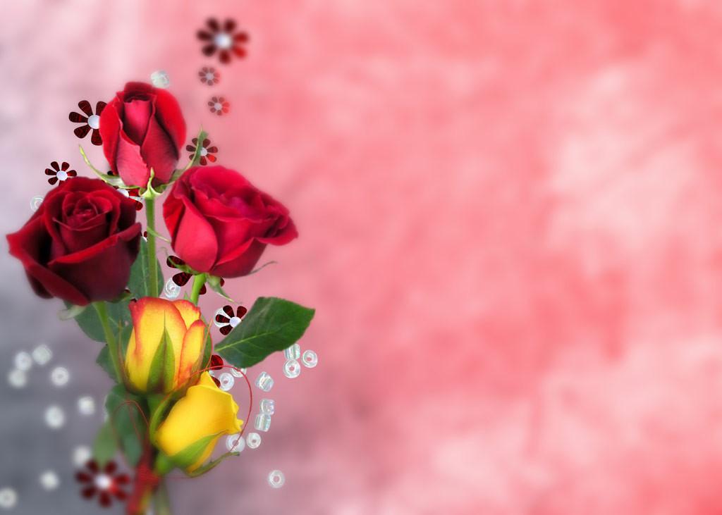 母の日のプレゼントはやっぱりお花?定番は?花ギフトは?