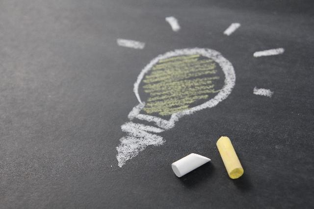 自由研究の簡単なテーマやアイデアとは?