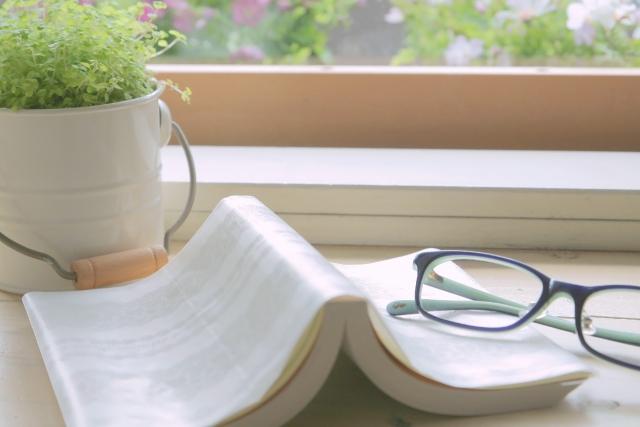 読書感想文の書き方のコツや本の選び方や引用方法は?