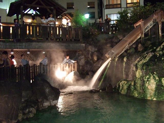 草津旅館のおすすめは?格安はある?湯畑は近いほうがいい?