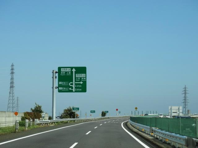 関越道のお盆の渋滞予測は?ピークや渋滞箇所はどこがあるの?