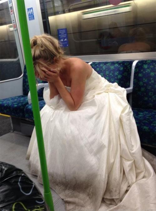 結婚式までにニキビを治すには?心配するなら皮膚科?ブライダルエステは必要?